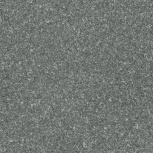 Линолеум Juteks  4 м Рулон 010-065-1252, Магнитогорск