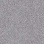 Линолеум Juteks  3.5 м Рулон 010-065-1248, Магнитогорск