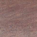 Керамогранит NG 05 60x60 матовый, Магнитогорск