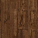 ПВХ плитка LG Hausys  Decotile RLW1756-E7 180x1200, Магнитогорск