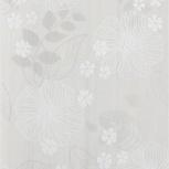 Панно Керамин Шарм Серый 40x27,5, Магнитогорск