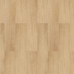 ПВХ плитка LG Hausys  Decotile RLW1206-E7 180x1200, Магнитогорск