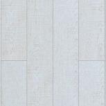 ПВХ плитка LG Hausys  Decotile RLW2621-E7 180x1200, Магнитогорск